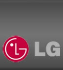 LG support